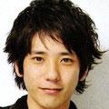 二宮和也 1999.11.03 A・RA・SHI(嵐)