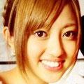 菊地亜美 1990.09.05