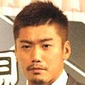 金子賢 1976.10.19
