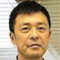 光石研 1961.09.26