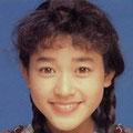 細川直美 1989.04.25 君はどこにいるの