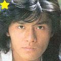 西城秀樹 1972.03.25「恋する季節」