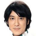 田中直樹 1971.04.26