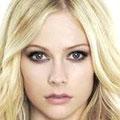 Avril Lavigne アヴリル・ラヴィーン 1984.09.27