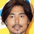 小沢征悦 1974.06.06