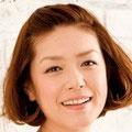 加藤紀子 1973.01.30