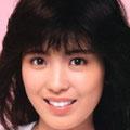 三井比佐子 1982.06.01 月曜日はシックシック