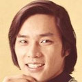 にしきのあきら(錦野旦)1970.05.01「もう恋なのか」