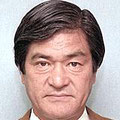 森孝慈 1943.11.24 - 2011.07.17(享年67)