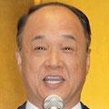 田山涼成 1951.08.09