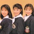 ribbon 1989.12.06「リトル☆デイト」