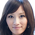 亀井京子 1982.08.23 聖心女子大学文学部