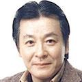 斉木しげる 1949.11.18
