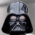 Darth Vader ダース・ベイダー
