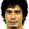 伊藤英明 1975.08.03