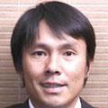 福田正博 1966.12.27
