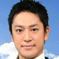 辻岡義堂 1986.06.28 慶応大学総合政策学部卒業
