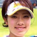 森田理香子 1990.01.08