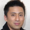 松本幸四郎(10代目)