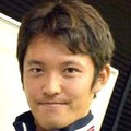 伊藤竜馬 1988.05.18