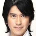 川崎麻世 1963.03.01