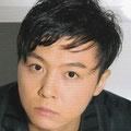 堂本剛 1997.07.21 硝子の少年(KinKi Kids)