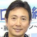 三田村邦彦 1953.10.22