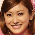 山田優 1984.07.05
