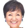 雪村いづみ 1937.03.20 歌手