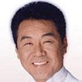 五木ひろし 1948.03.14