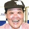 上島竜兵 1961.01.20