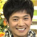 和田正人 1979.08.25