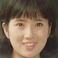 吉沢京子 1970.03.10 幸せってなに?