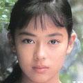 後藤久美子 1987.03.18 teardrop