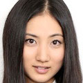 紗綾 1993.11.15