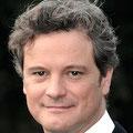 Colin Firth コリン・ファース