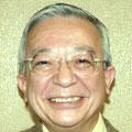 井崎脩五郎 1947.07.23 競馬評論家