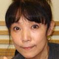 尾崎亜美 1957.03.19