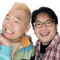 キャイ〜ン 1991年結成