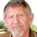 Peter Coyote