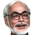 宮﨑駿 1941.01.05