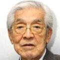 三國連太郎 1923.01.20 - 2013.04.14(享年90)