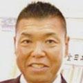 小川直也 1968.03.31