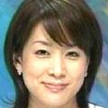 内田恭子 1976.06.09