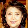 岡田茉莉子