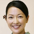 羽田美智子 1968.09.24