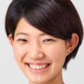 石井優希 1991.05.08