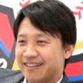 二岡智宏 1976.04.29