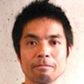 久保田利伸 1962.07.24 日本ハムファイターズのファン