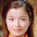 倍賞千恵子 1962.09. 下町の太陽